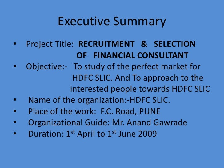 performance analysis of hdfc standard life Hdfc amc promoters hdfc, standard life approval part stake sale  the size  of the offer, price, and other details will be determined in due.