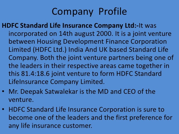 data interpretation of ratio analysis on hdfc standard life Today, i will break down what the p/e ratio is, how to interpret it and what to  watch  see our latest analysis for hdfc standard life insurance.