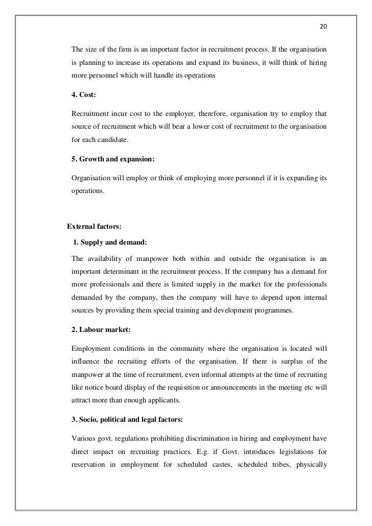 Airtel Recruitment 2018 – Management Trainee Posts | Apply Online