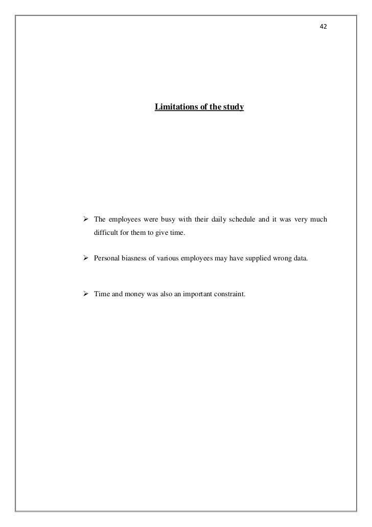 Airtel Recruitment 2018| Jobs Vacancy