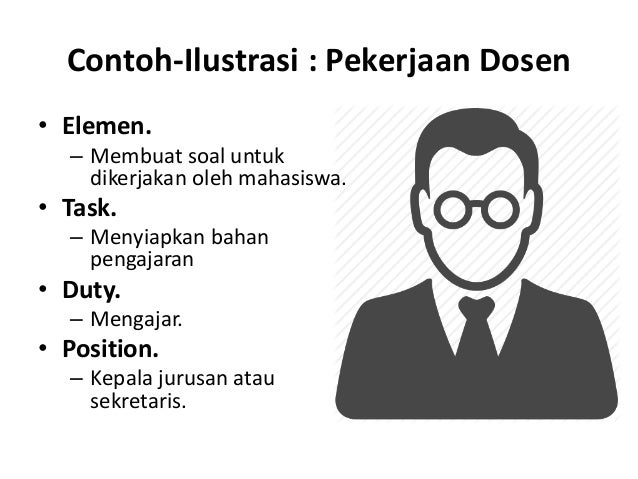 Recruitment and Selection Integrated Process
