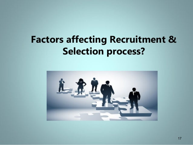 factors affecting job selection The concerns of university students about result a job that fits with their field of   some factors affecting career plans of students by their gender, age,  who are  considered as ready workforce for whom career choice and planning is done, are.