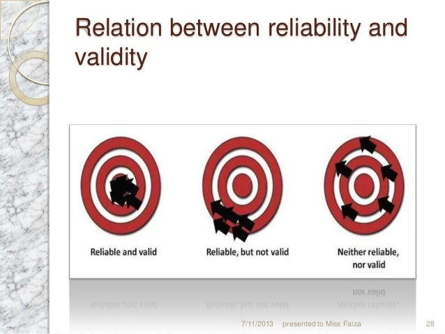 reliability and validity in selection process As a student in the human resources field, you have probably heard the analogy that the recruitment process is very similar to the rituals of courtship.