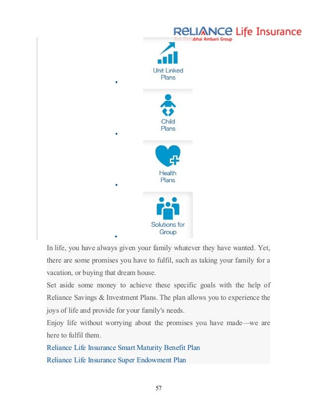 reliance money hr project on selection recruitment All of these trends in recruitment and hiring bring unique challenges to hr, recruiting, and staffing professionals they shape the way that they're thinking about managing their recruiting hiring in the future.