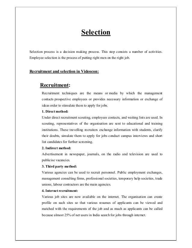 english essay tutorial social media