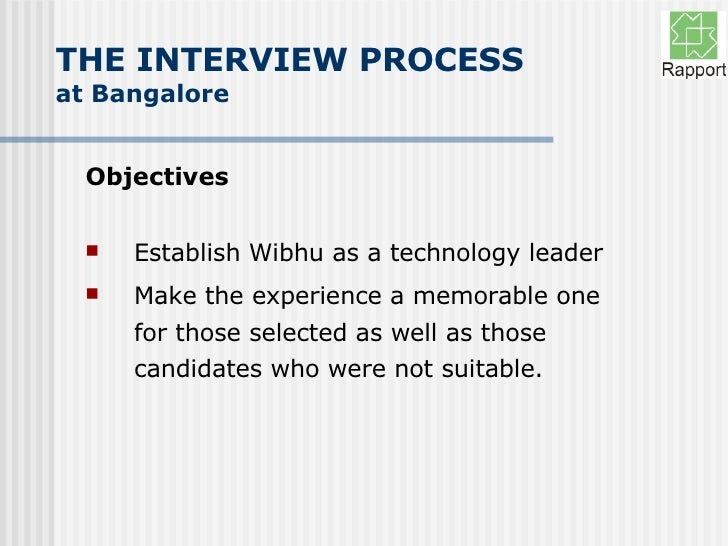tanglewood case study 3 branded recruiting message Tanglewood case study case description view full essay  it has also branded the company as attractive to fly,  as the case study indicates,.