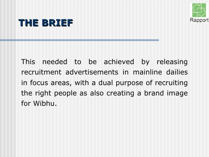 a study of brand building activities And brand building strategies in  brands and branding samsung in india: brand building  this case study's primary objective is to.