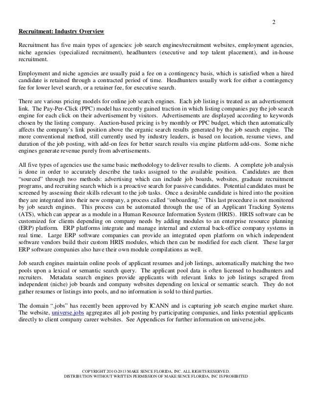 Case Study Analysis of ABC, Inc. Essay Sample