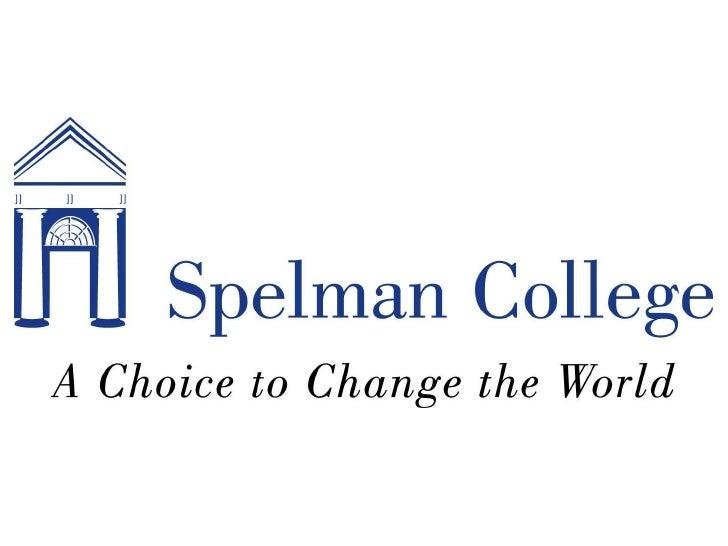 "Image result for spelman college logo"""