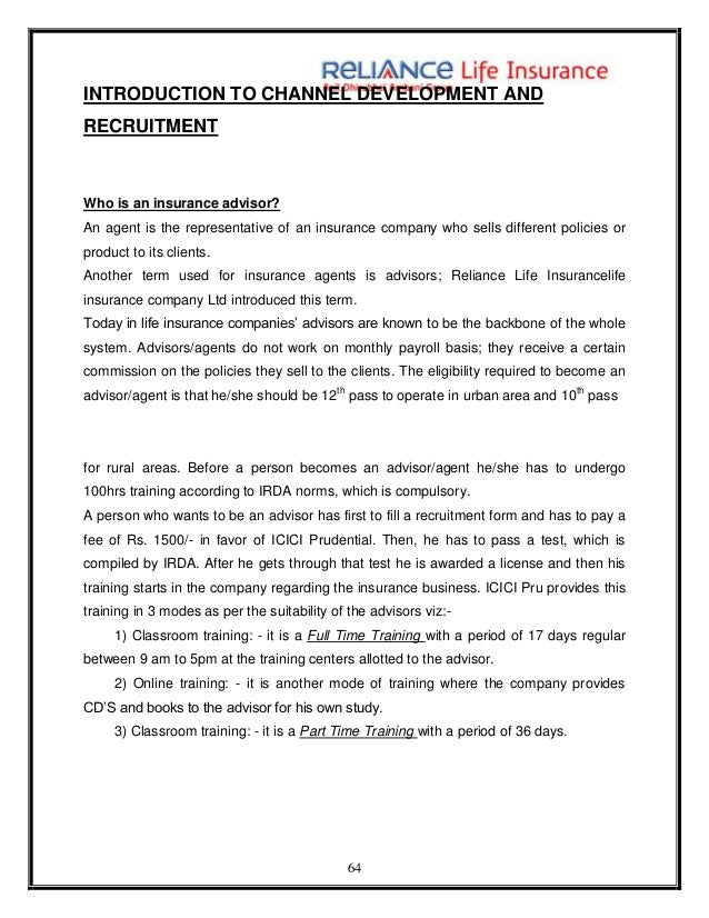 Sample introduction letter to recruitment agency travel for Cover letter to send to recruitment agency