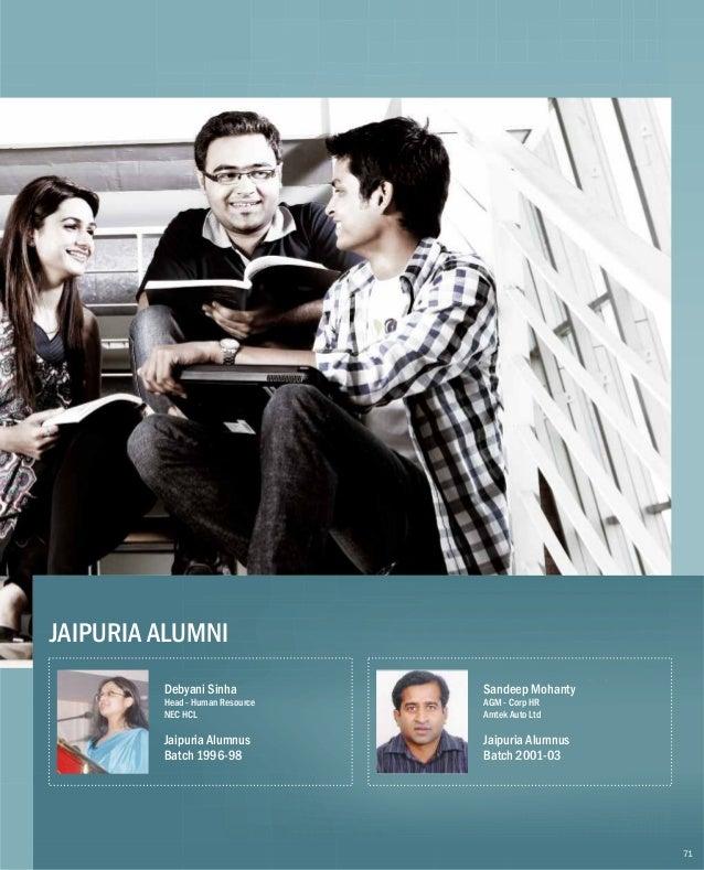 Recruitment Guide - Noida