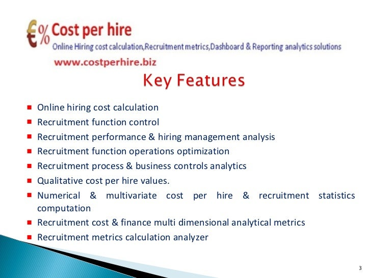 kra kpi for hr manager In our people development programme we share on the time management  training course the importance of kpis and kras and that without.