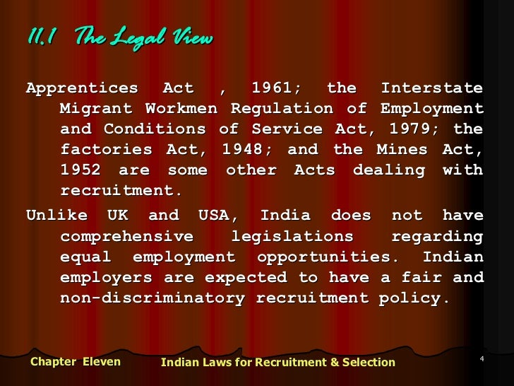 the factories act 1961 an overview The factories act 1961 is an act of the parliament breach of the residual provisions is still a crime punishable on summary conviction in the magistrates' court.