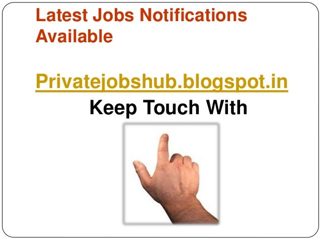 Recruitment News Papers Online- Best Way To Find Job Weekly
