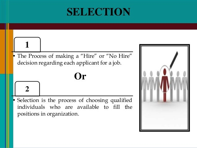 constraints on recruitment Project report, mba, recruitment & selection, ppt constraints if a firm has a poor documents similar to recruitment & selection process project report.