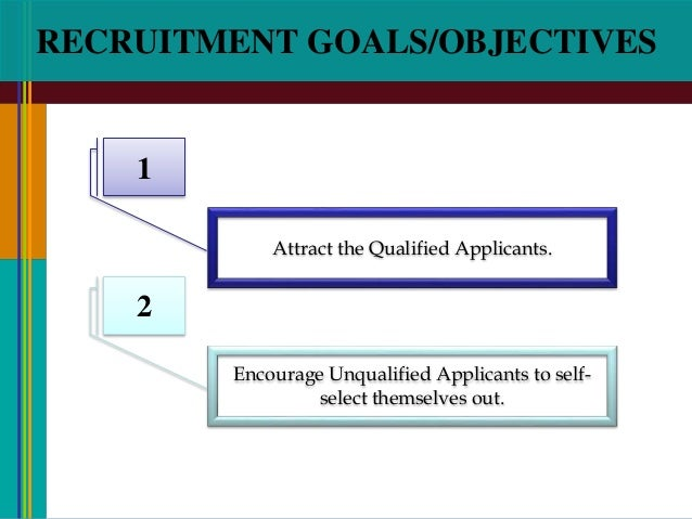 relationship between selection recruitment and job analysis Relationship between recruitment and selection,  strategy to preservation talent is clarifying job  to investigate the relationship between recruitment.