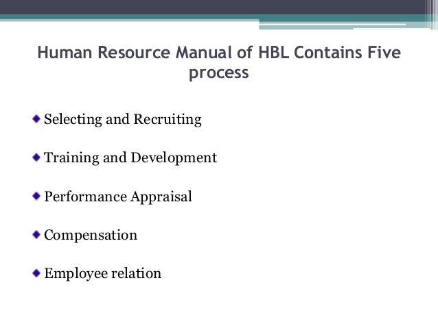 Recruitment process of sonali bank