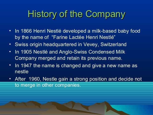 recruitment and selection process of nestle The selection process is about getting the best candidate for the job companies  use a range of selection methods to suit their specific recruitment needs at  nestlé, successful applications proceed to the online testing stages following a  sifting.