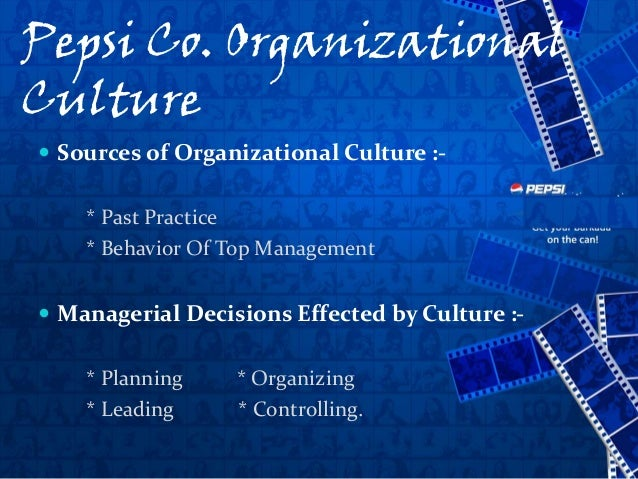 coca cola and planning organizing leading and controlling Coca cola job analysis these functionsinclude planning, organizing, leading and controlling 4 coca-colabeverages private ltd.
