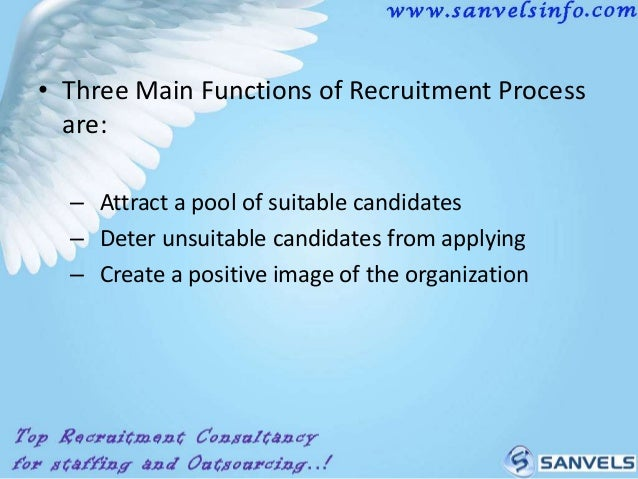 centralized staffing function and a decentralized staffing function Staffing and how hr responsibilities and functions are handled we contacted   centralization and decentralization in regard to many functions, including hr.