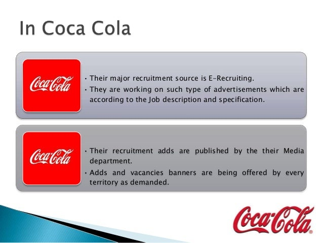 core competencies of coca cola Comparison of coca cola and pepsi essay - comparison of coca cola and pepsi coca-cola and pepsi as coca cola's from their core competency with this.