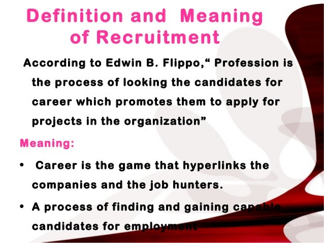edwin b flippo Flippo, edwin b 1971, principles of personnel management [by] edwin b flippo mcgraw-hill new york wikipedia citation please see wikipedia's template documentation for further citation fields that may be required.