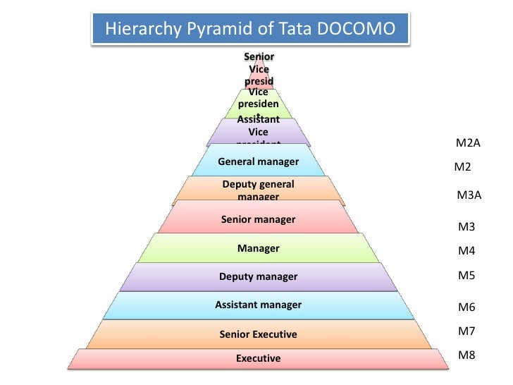 organisational structure of tcs A organizational chart showing tcs organizational chart you can edit this organizational chart using creately diagramming tool and include in your report/presentation/website  matrix organization structure 2 44118 (17) transportation org chart 5 (13) organizational structure of a company 5 (5) corporate org chart with board of.