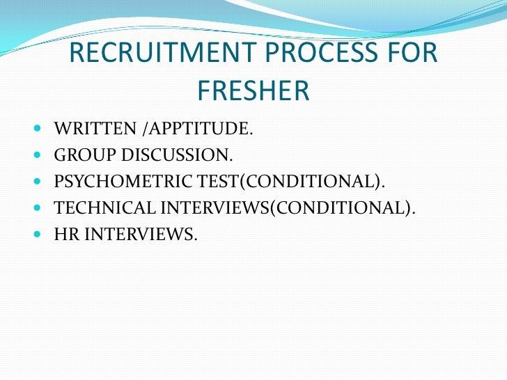 nokia recruitment and selection process Recruitment process nokia wrocław / career / recruitment process nokia- kariera career are you proficient in it job offers recruitment process.