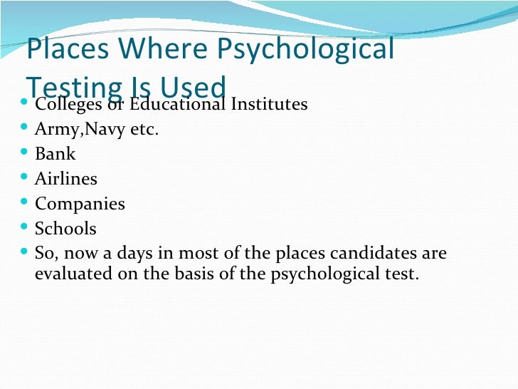steps in recruitment and selection process pdf