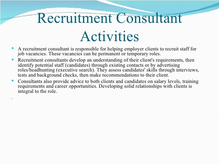Recruitment selection process methods and steps recruitment consultant thecheapjerseys Image collections