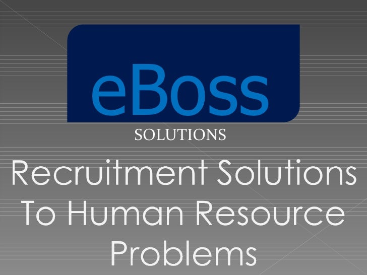 human resource issues in the gas Hr and recruitment jobs - 1-20 of 56 oil and gas jobs - from the category oil and gas jobs on oil and gas job search  we view our human resource (hr) professionals.