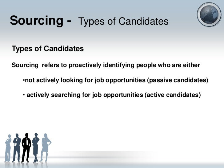 essay on job portal