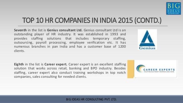 recruitment consultant training manual pdf
