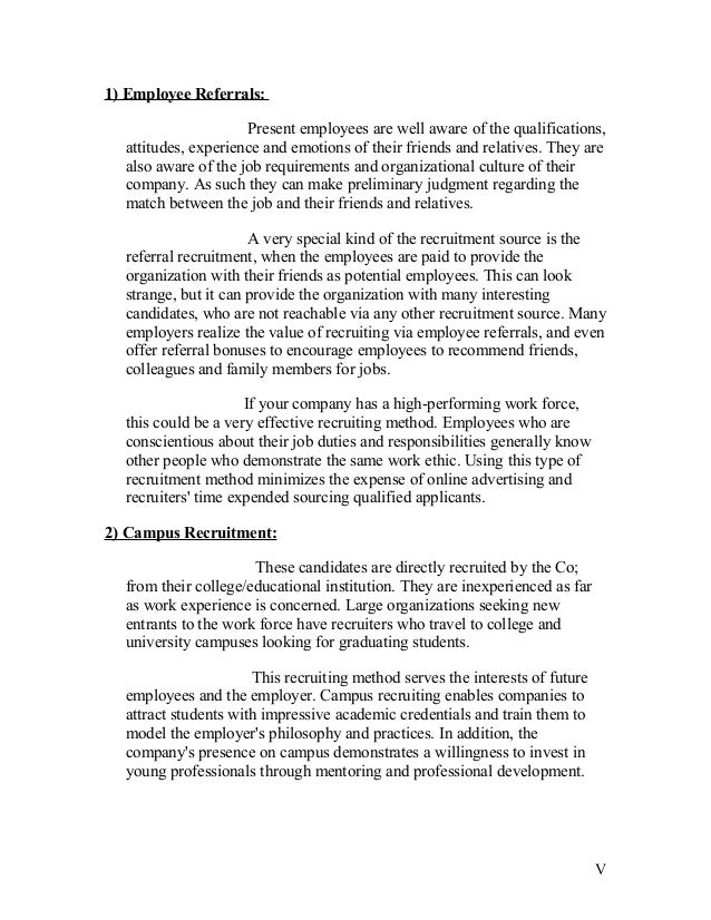 Practitioner Review of related literature of global warming