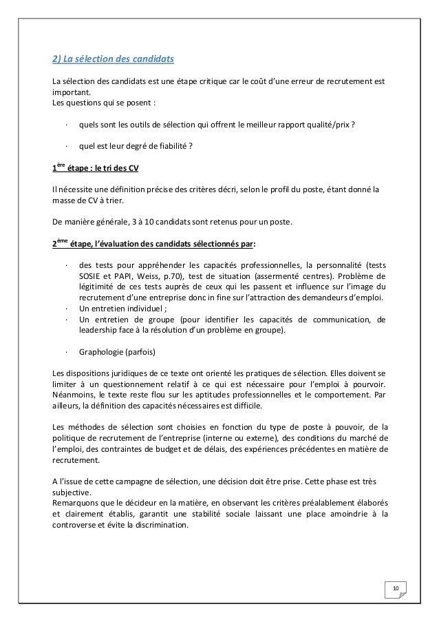 Definition cabinet de recrutement - Business plan cabinet de recrutement ...