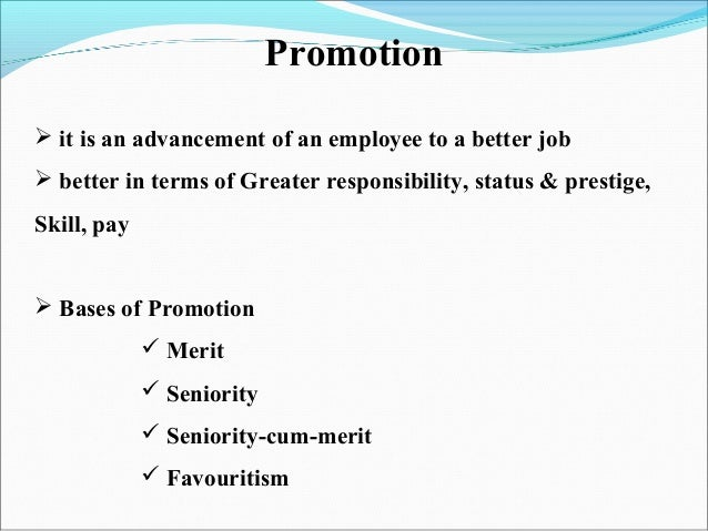recrutment and selection in a manufacturing There will be 4 sets of recruitment and selection policy and procedure, one that  will be applicable for office and senior production staff, and one.