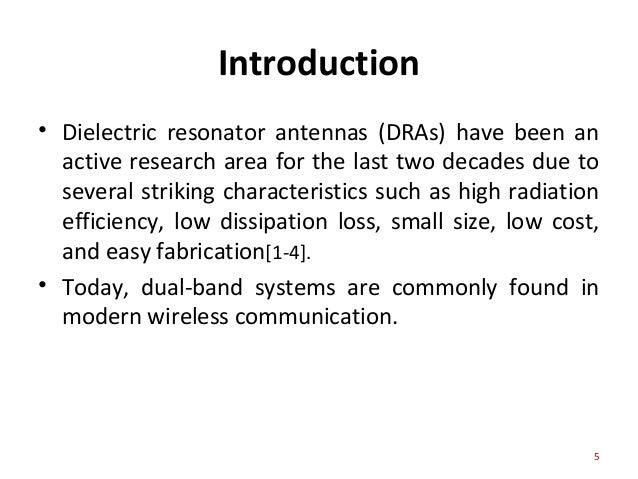 Application of electroceramics ppt video online download.