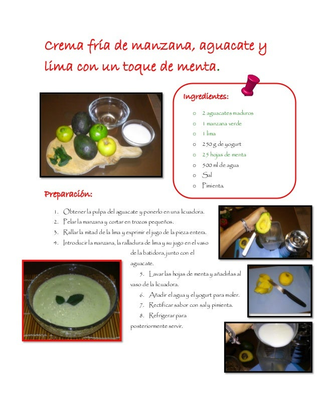 Rectario de cocina f cil y saludable para toda la familia for Cocina facil y rapida para principiantes