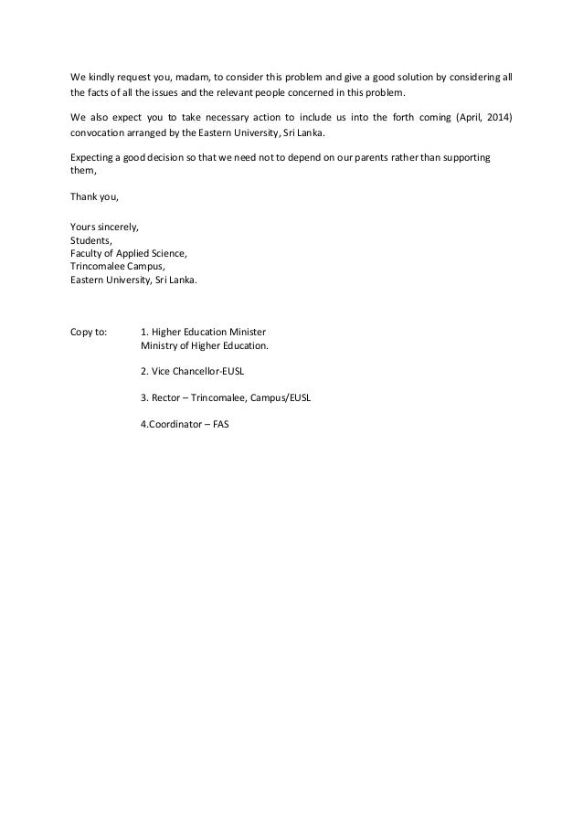 cover letter for sales cover letter chef