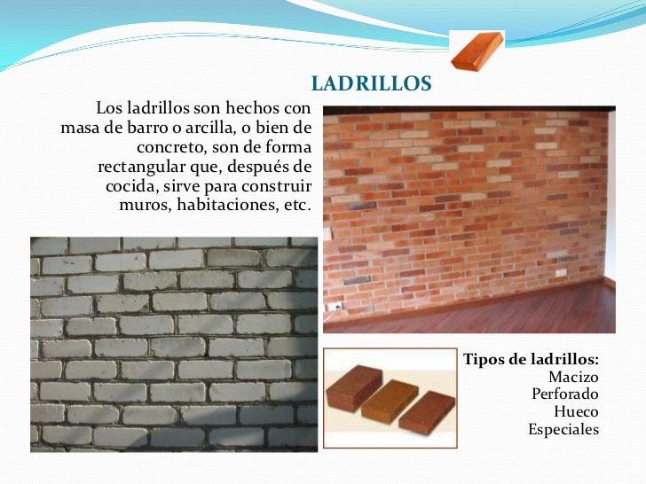 Recubrimiento en areas comunes y de servicio - Tipos de muros de piedra ...