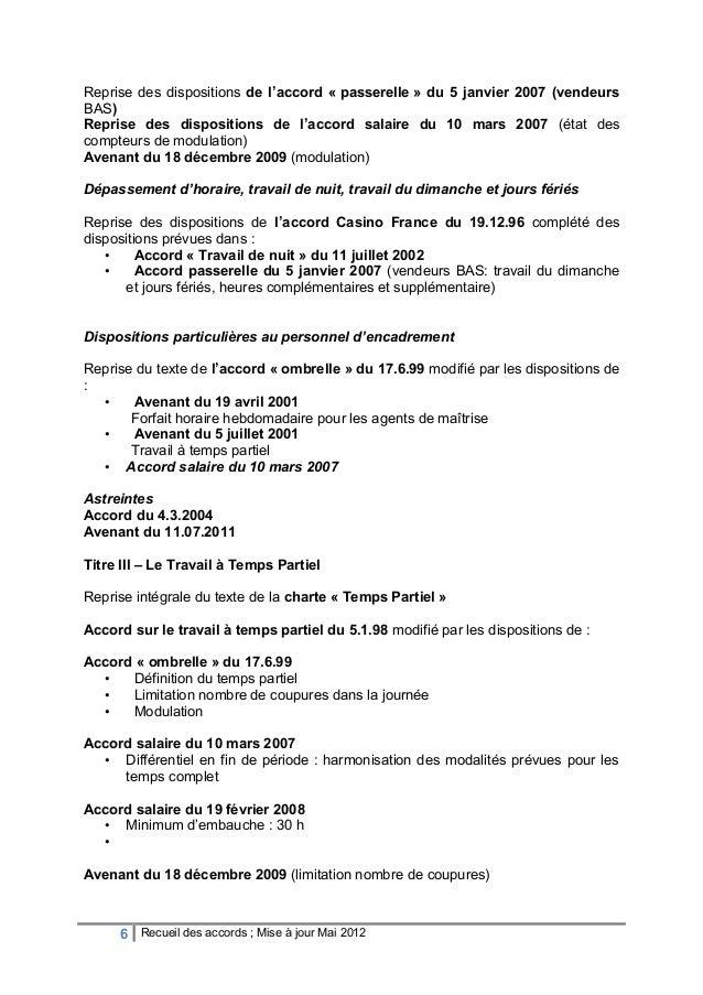 Modele Avenant Contrat De Travail Modification Salaire Document Online