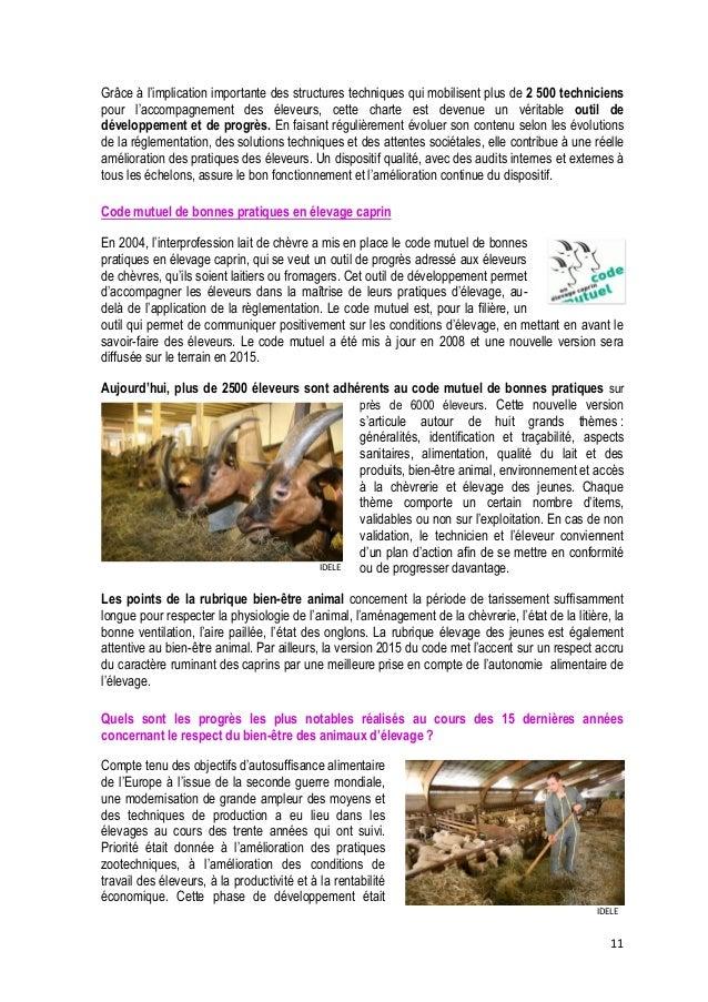 12  CA Vienne  CA-Tarn  nécessaire à la reconstruction et à la satisfaction des besoins des consommateurs européens.  L'év...