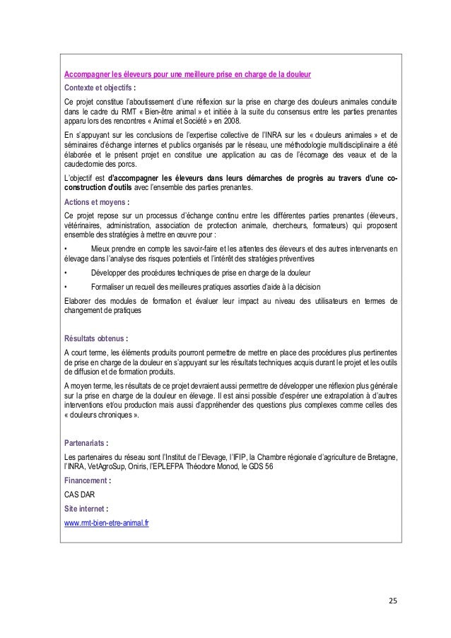 26  FNC  FNC Fédération Nationale du Cheval  Site Internet : www.fnc.fnsea.fr Contact : Marianne Dutoit (Présidente) fnche...
