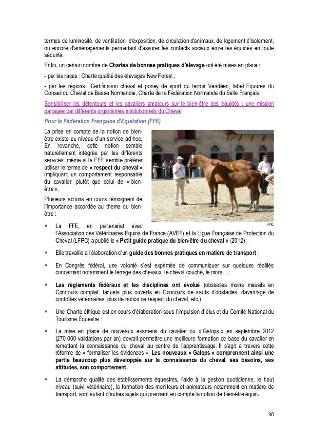 31  FNC  FNC  Pour la Ligue Française de Protection du Cheval (LFPC)  La LFPC poursuit deux objectifs : lutter contre la m...