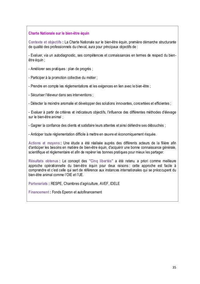 36  INAPORC-G.Voevodsky  Filière porcine  INAPORC – CDMP – FNP – Coop de France Filière porcine  Site Internet : www.lepor...