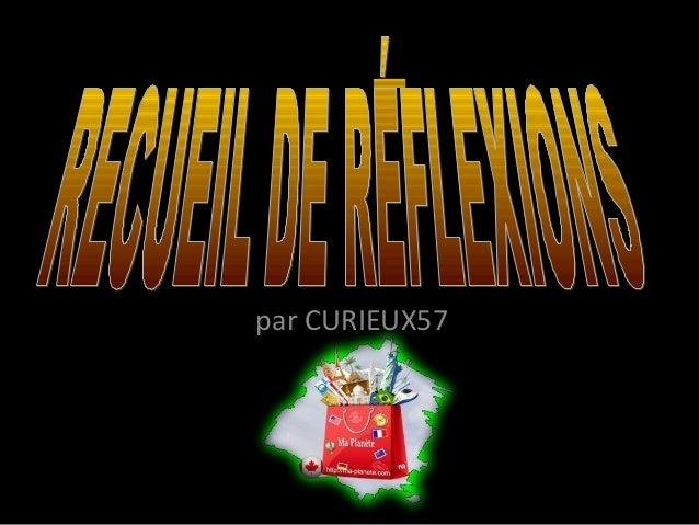 par CURIEUX57