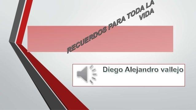 FAMILIA AMIGOS PADRES Y HERMANO AMIGOS DE INFANCIA PASEO VENEZUELA FIESTA DE GRADO MEJORES MOMENTOS EN FAMILIA COMO TE EXT...