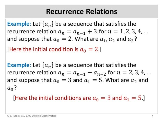 Recurrence Relations 5 638gcb1425518740