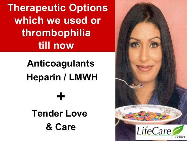 recurrent pregnancy loss thrombophilia tests       dr