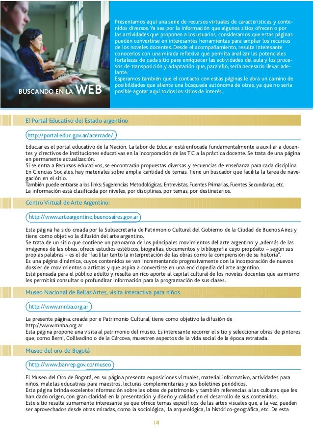 Recurso ciencias sociales Slide 3
